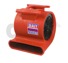 Sealey ADB3000 Dryer Air Blower