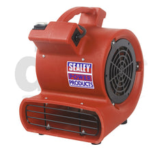 Sealey ADB300 Air Dryer/Blower 356cfm 230v