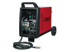 Sealey 150amp Supermig Welder