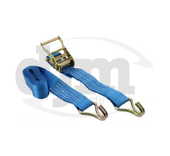 Blue Diamond BDV1573 Ratchet Strap