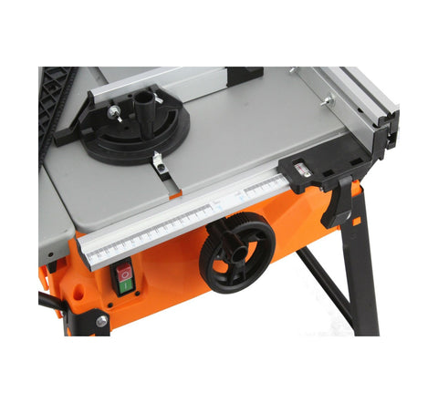 djm direct 10 254mm woodworking table work saw with stand. Black Bedroom Furniture Sets. Home Design Ideas