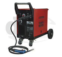 Sealey Mightymig 170amp Welder