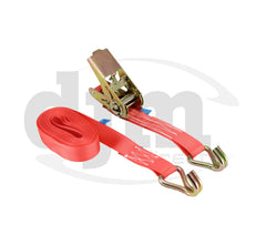 Blue Diamond BDV1571 Ratchet Strap