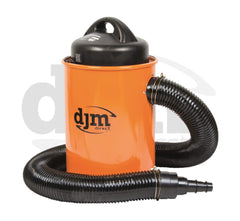DJM Direct DJM01980 50ltr Dust & Chip Collector