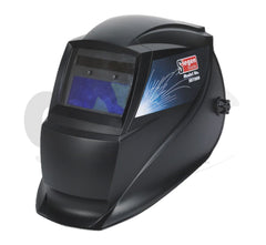 Siegen / Sealey S01000 Automatic Solar Powered Electronic Welding Mask