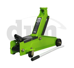 Sealey 1153CXHV 3 Tonne Trolley Jack