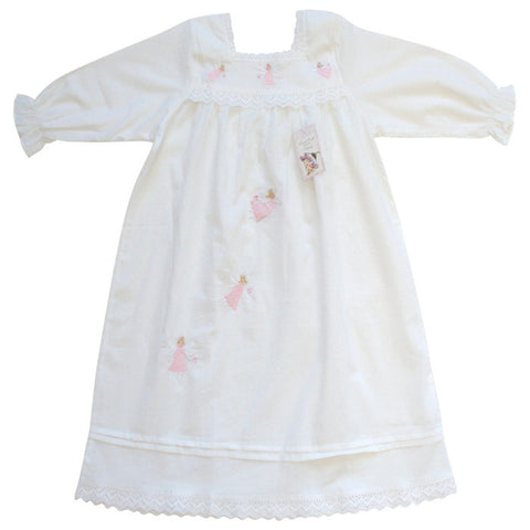 Fairy Nightie