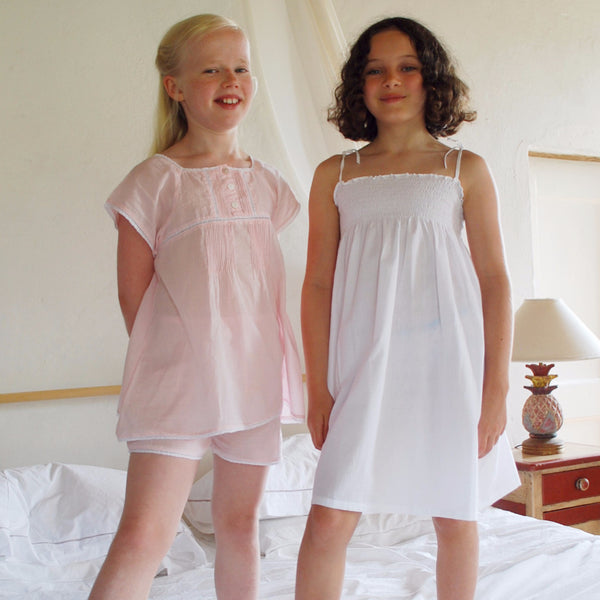 Cotton - Shop womens' M&S nightdresses from light nightshirts to full-length nighties in satin or silk. Order online for home delivery or free collection from store.