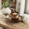P.F. Candle Co. Golden Coast Duktkerze Soy Candle
