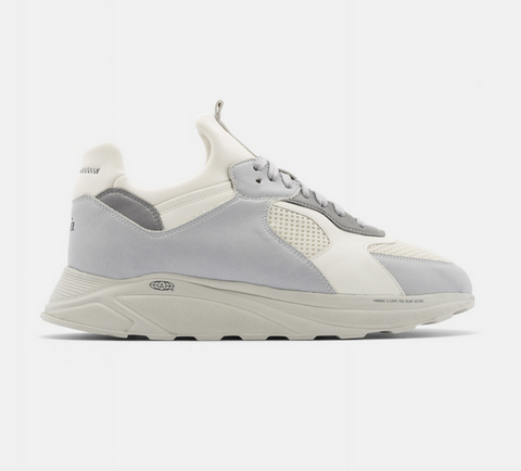 EKN LARCH grey vegan Sneaker