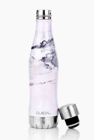 Glacial Bottle 400 ml