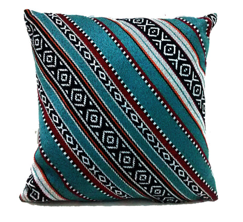 Bedouin Cushion Cover