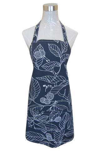 LEAVES - APRON