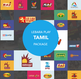 Lebara Play FREE Access. Watch Puli Online