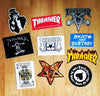 More Thrasher Stickers back in