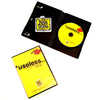 New Deal Skateboards - *useless (The NEW DEAL Video Collection) 1990-1992 DVD
