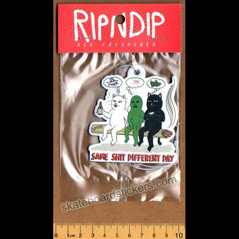 Rip N Dip Air Freshener - Same Dreams