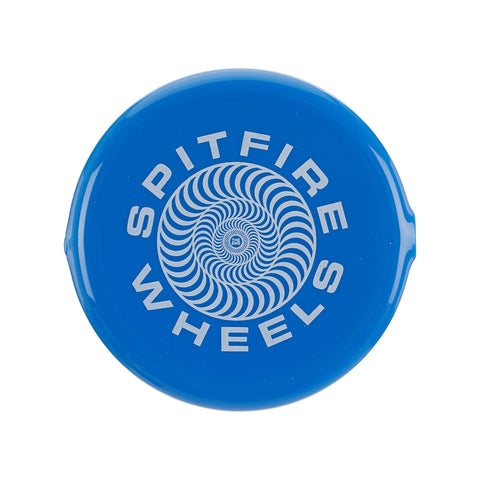 Spitfire Coin Pouch Classic 87' Swirl - Blue