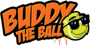 BUDDY THE BALL