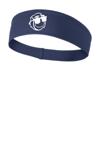 Buddy Tennis Headband