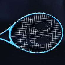 Load image into Gallery viewer, Rocky the Racquet