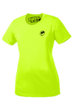 Poly T - WTA Player