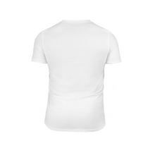 Load image into Gallery viewer, Men's White Zoom Classic Buddy T