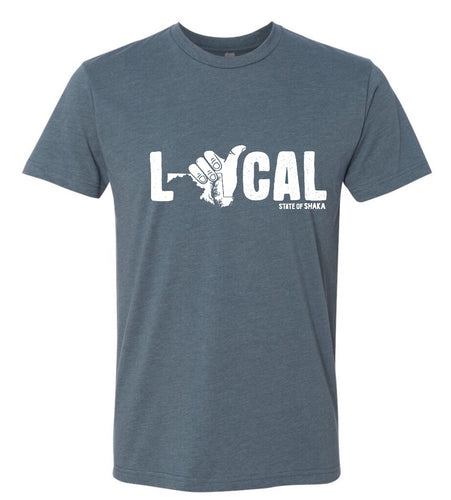 Local MD Tee (Unisex)