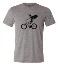 Load image into Gallery viewer, Beach Bike (Unisex)
