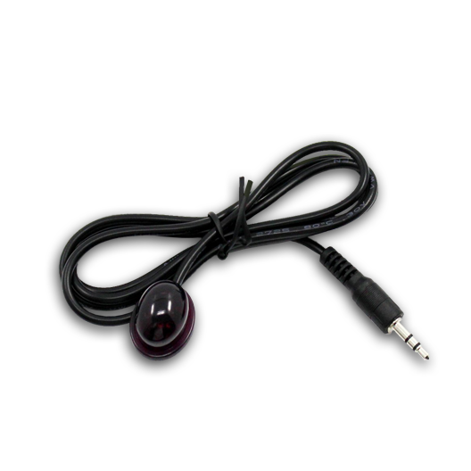 IR Extension Cable - for MED1000X3D
