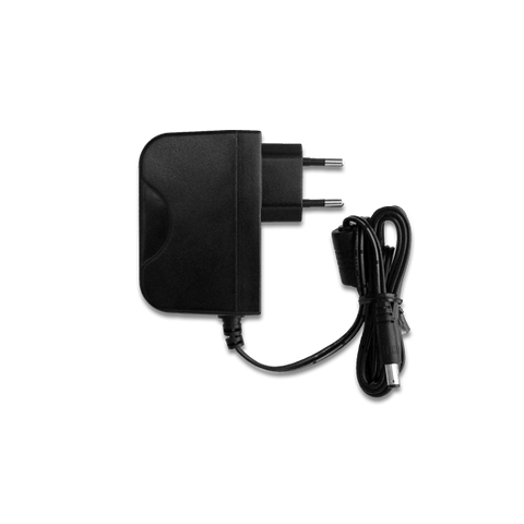 Spare Mede8er AC Power Adapter 12 Volt