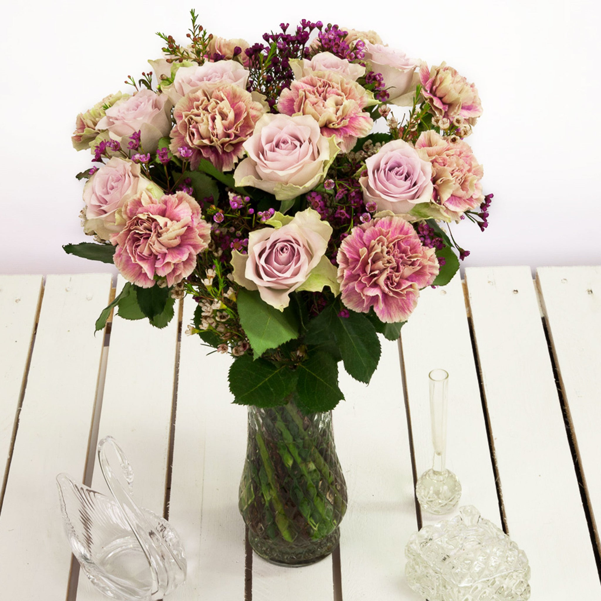 Cheap Flowers Valueflora Uk Next Day Delivery Bouquets Order Online
