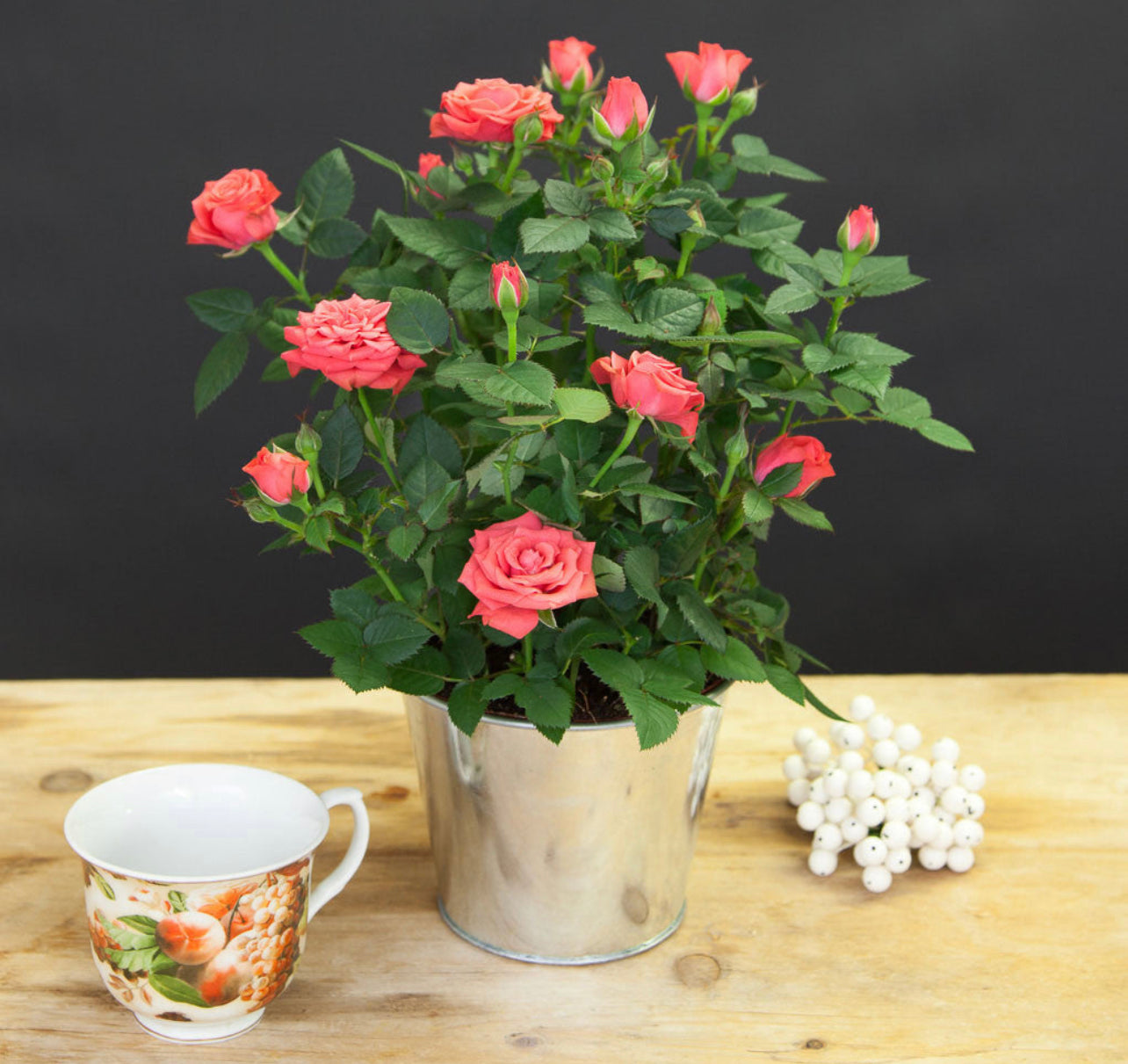 Cheap flowers valueflora uk next day delivery bouquets order online yes you can add alt tags too izmirmasajfo