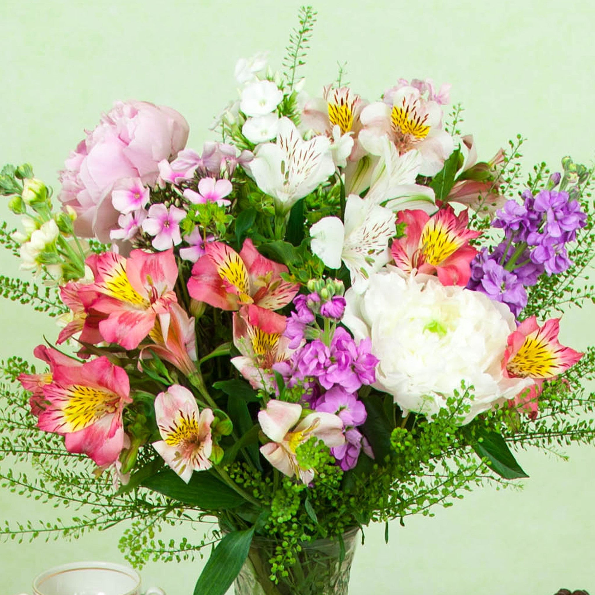Uk flower delivery cheap image collections flower wallpaper hd cheap flowers valueflora uk next day delivery bouquets order online yes you can add alt tags izmirmasajfo Gallery