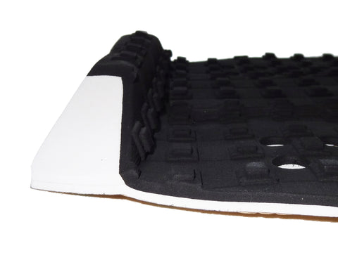 Astrodeck - Astrodeck - Fletcher Deadstopper - Products - The Mysto Spot