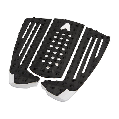 Astrodeck - Astrodeck - Gudauskas Tailpad - Black & White - Products - The Mysto Spot