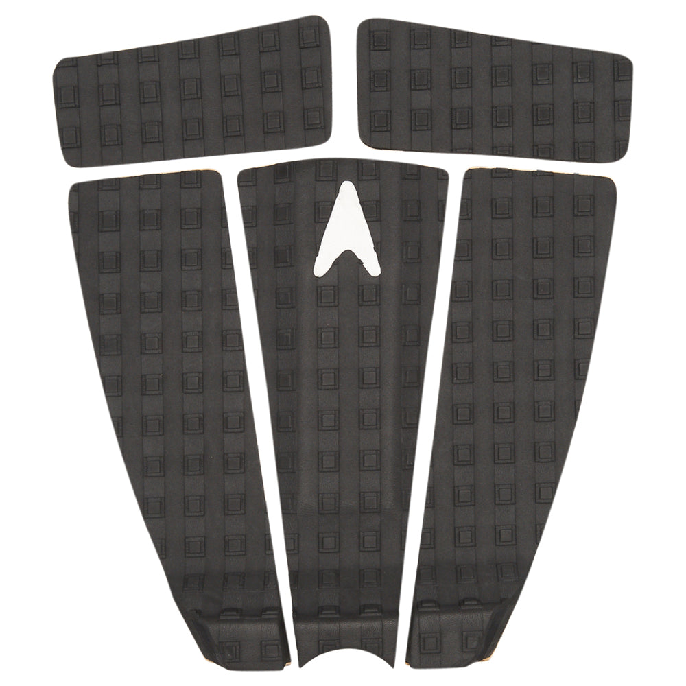 Astrodeck - Astrodeck - Barney Tailpad - Products - The Mysto Spot