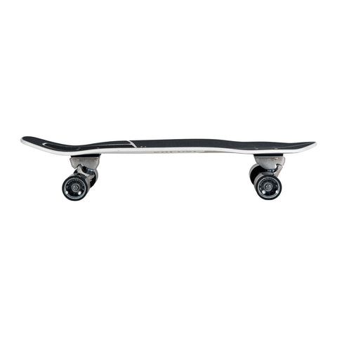 "Carver - Carver Skateboards - 32.5"" Black Tip - CX Complete - Products - The Mysto Spot"