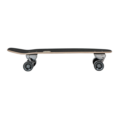 "Carver - Carver Skateboards - 30"" Blue Ray - CX Complete - Products - The Mysto Spot"