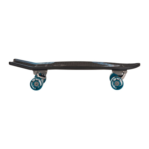 "Carver - Carver Skateboards - 27"" Bureo Ahi - C5 Complete - Products - The Mysto Spot"