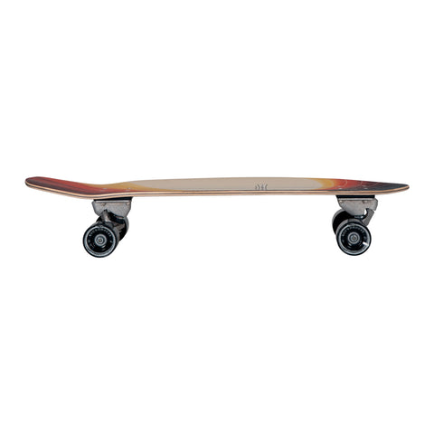 "Carver - Carver Skateboards - 32"" Glass Off - CX Complete - Products - The Mysto Spot"