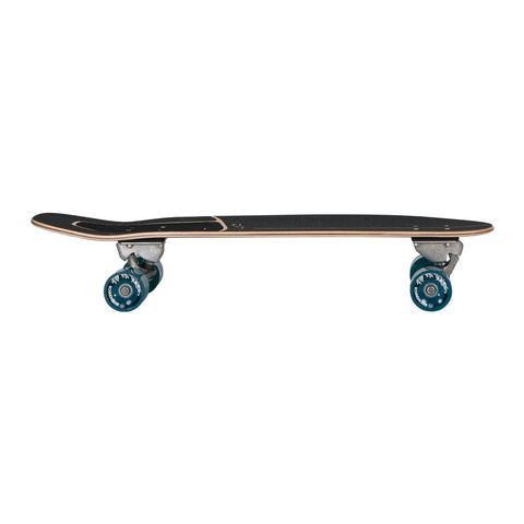 "Carver - Carver Skateboards - 31.25"" Knox Quill - CX Complete - Products - The Mysto Spot"