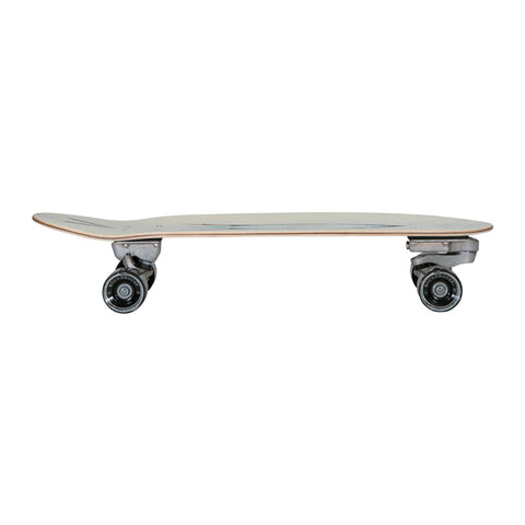 "Carver - Carver Skateboards - 30.25"" Nomad - C7 Complete - Products - The Mysto Spot"