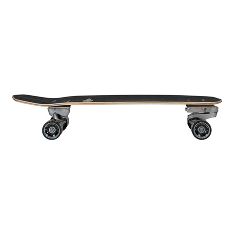 "Carver - Carver Skateboards - 30.5"" Prisma - Deck Only - Products - The Mysto Spot"