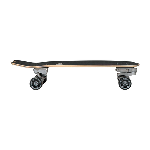"Carver - Carver Skateboards - 28.25"" Spectra - C7 Complete - Products - The Mysto Spot"