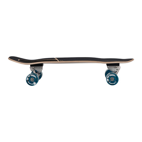 "Carver - Carver Skateboards - 32"" Super Surfer - CX Complete - Products - The Mysto Spot"