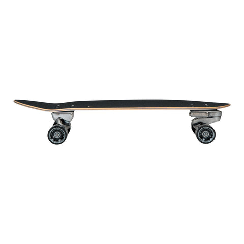"Carver - Carver Skateboards - 31.75"" CI Black Beauty - C7 Complete - Products - The Mysto Spot"