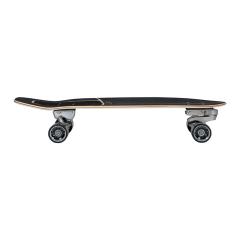 "Carver - Carver Skateboards - 30.75"" CI Flyer - Deck Only - Products - The Mysto Spot"