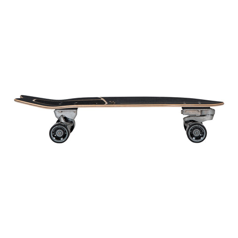 "Carver - Carver Skateboards - 29.25"" CI Pod Mod - Deck Only - Products - The Mysto Spot"