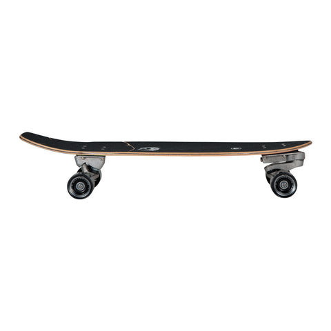 "Carver - Carver Skateboards - ...Lost 31"" Rad Ripper - Deck Only - Products - The Mysto Spot"